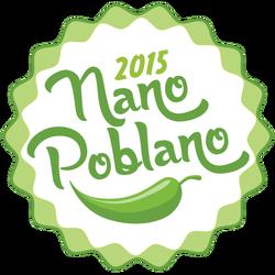 nanopoblano2015light1