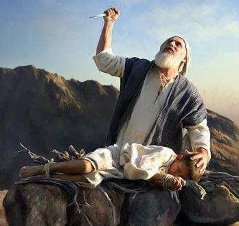 2-5_abraham-sacrifice