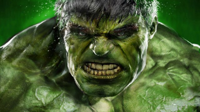 the_incredible_hulk_by_uncannyknack-d7s9zlt