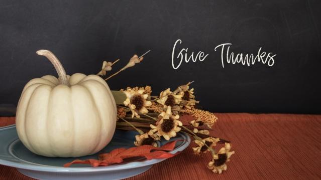 thanksgiving-2903166